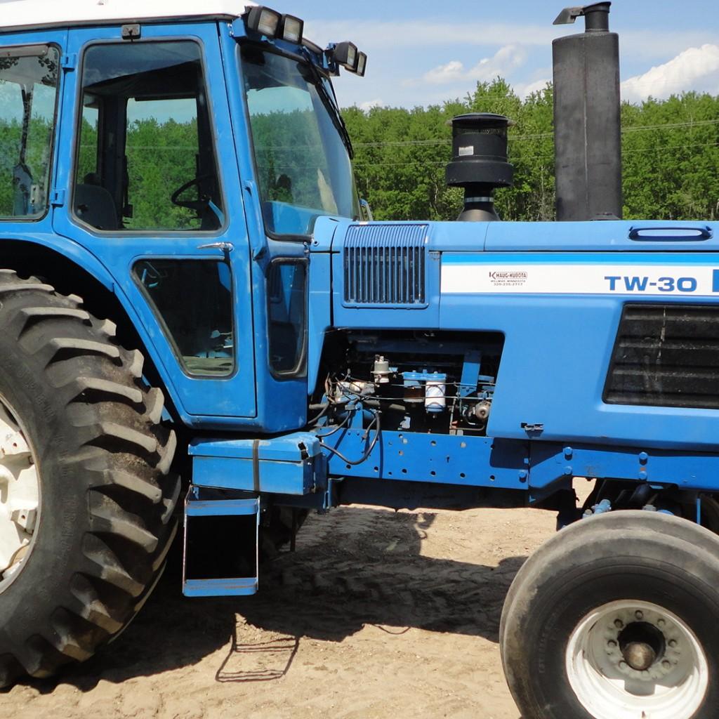 DSC01603