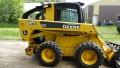 DSC01678