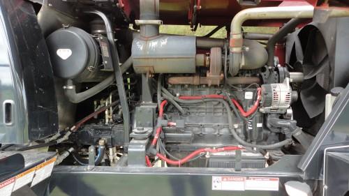 DSC01688
